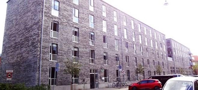 Kvalitet og udviklingssygeplejerske søges til det Færøske Patienthotel i København